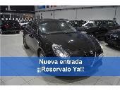 Alfa Romeo Giulietta Giulietta 1.6jtdm   Navegaciã³n   Sens. Parking Tr