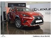 Lexus 2.5 300h Business Navigation 2wd