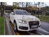 Audi Q5 2.0 Tfsi Quattro Ambiente Tip. 225