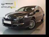 Renault Laguna Emotion Dci 110cv