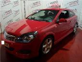Opel Astra Gtc 1.9 Cdti Sport 120 Cv
