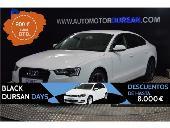 Audi A5 A5 3.0tdi Sportback   Quattro   S-tronic 7 Vel.