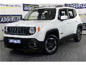Jeep Renegade 1.6 Multijet Longitude 120cv