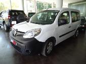 Renault Kangoo Combi 5 Plazas , Iva Desglosado .