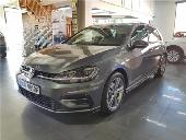 Volkswagen Golf 1.5tsi 150cv  Sport R-line