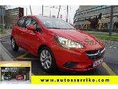 Opel Corsa 1.4 Selective 90