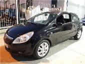 Opel Corsa 1.3cdti Enjoy 90