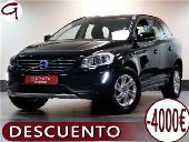Volvo Xc60 D3 Momentum Aut. 150cv