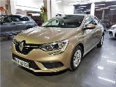 Renault Megane Mégane 1.2  100cv  Energy Intens