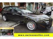 Alfa Romeo 159 Sportwagon 2.4jtd Distinctive 200