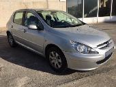 Peugeot 307 1.6 HDI 110 CV 90.000 KMS