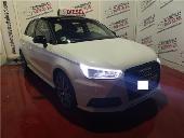 Audi A1 Sportback 1.6 Tdi Adrenalin2 S-line 115 Cv