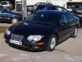 Chrysler 300 M 2.7 Aut.
