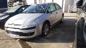 Citroen C4 COLLECTION HDI 110