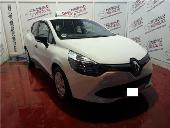 Renault Clio 1.5dci  Energy Business 90 Cv