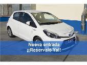 Toyota Yaris Yaris Hybrid   Active   Volante Multi   Clima