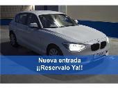 BMW 116 116d   Volante Multi   Bluetooth