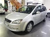 Ford Focus C-max 2.0tdci 136cv Ghia