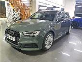Audi A3 Sb 1.5tfsi 150cv Evo S Line Ed. S Tronic