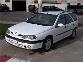 Renault Laguna Laguna 1.8 Rt