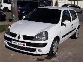 Renault Clio Clio 1.5dci Community 80 2005
