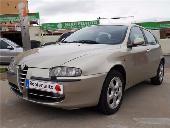 Alfa Romeo 147 147 1.9 Jtd Distinctive