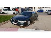Cadillac Seville Sts A