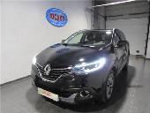 Renault Kadjar 1.6dci Energy Zen 4x4 96kw