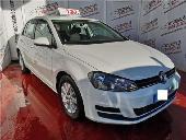 Volkswagen Golf 1.6 Tdi Cr Bmt Advance 105 Cv