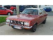 Chrysler Otros  180 2l