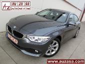 BMW 420D GRAN COUPE AUT 190cv -SPORT -