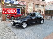 Audi A1 Sportback VENDIDO