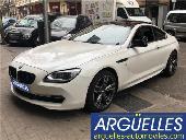 BMW 640 Da Coupe 313cv Full Equipe