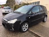 Ford C-MAX 1.8 TDCI 115