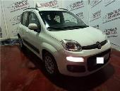 Fiat Panda 1.3 Mjt Lounge E5  75cv
