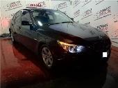 BMW 530 Serie 5 E60 Diesel 218 Cv