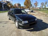 Opel Kadett 1.8i Gsi
