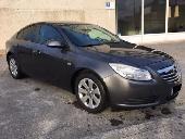 Opel INSIGNIA 2.0 CDTI 130 CV
