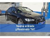 Audi A6 A6 2.0 Tdi  Navegador Sensores Parking Cãmara Tras