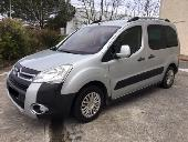 Citroen BERLINGO XTR PLUS 1.6 HDI 110
