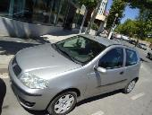 Fiat Punto 1.3mjt 16v Active