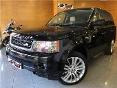Land Rover Range Rover Sport 3.0tdv6 Hse Nacional 18.099 + Iva