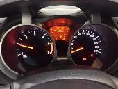 Nissan Juke 1.5dci Acenta