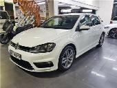 Volkswagen Golf 1.6tdi 110cv Sport R-line Dsg7
