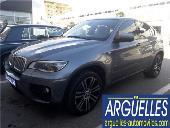 BMW X6 Xdrive40d M Sport Edition 306cv