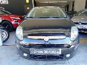 Fiat Punto 1.4 Active S