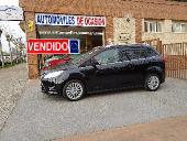 Ford Gran C-Max VENDIDO