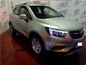 Opel Mokka X 1.6 Cdti S 136 Cv