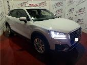 Audi Q2 1.6 Tdi Design Edition 116 Cv