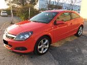 Opel ASTRA GTC SPORT 1.9 CDTI 150